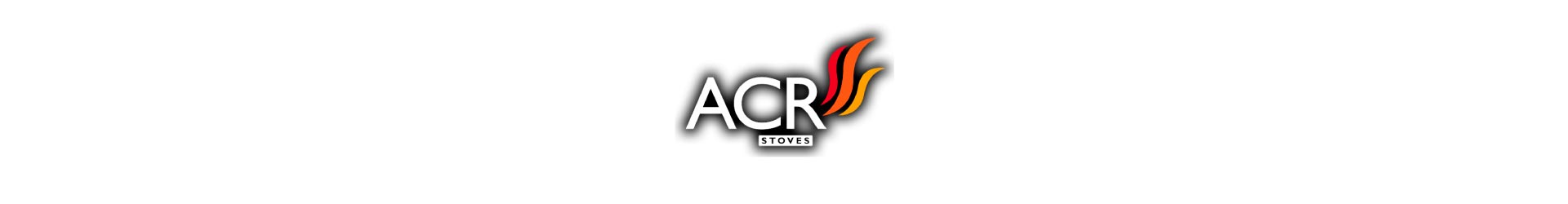 ACR-Stoves-Banner