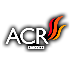 ACR-Stoves