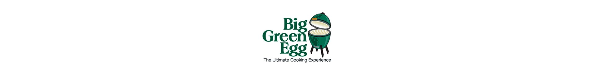 Big-Green-Egg-Banner