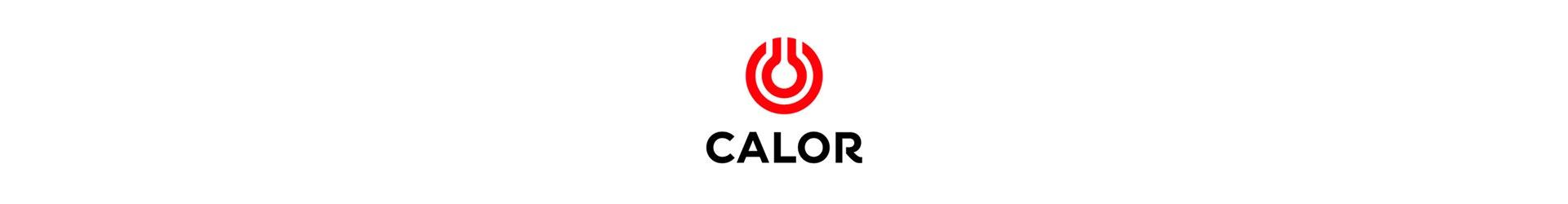 Calor-Banner