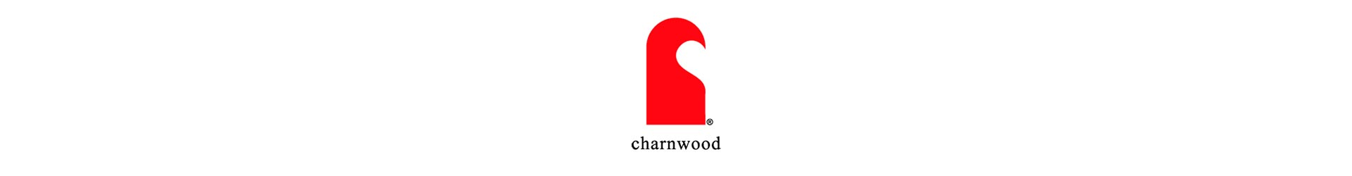 Carnwood-Banner