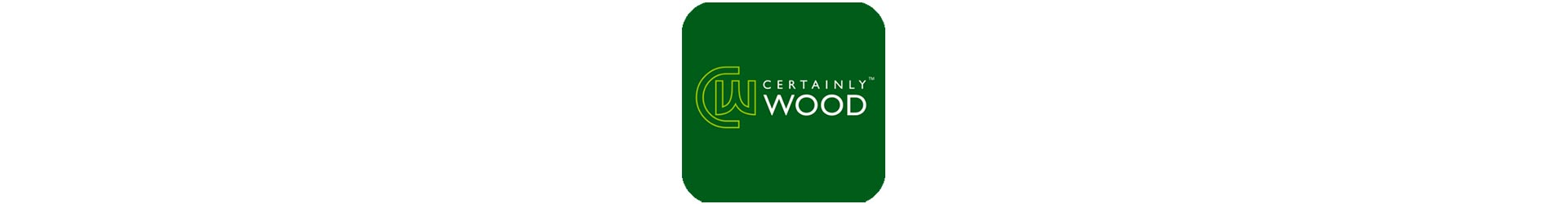 Certainly-Wood-Banner
