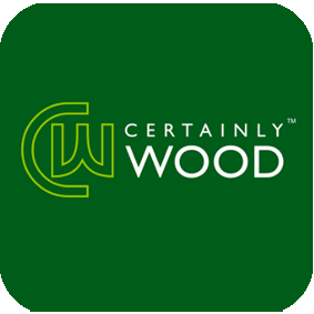 Certainly-Wood
