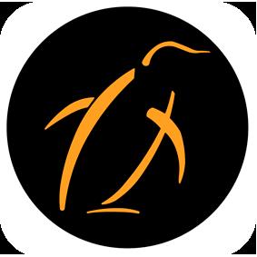 Chilli Penguin