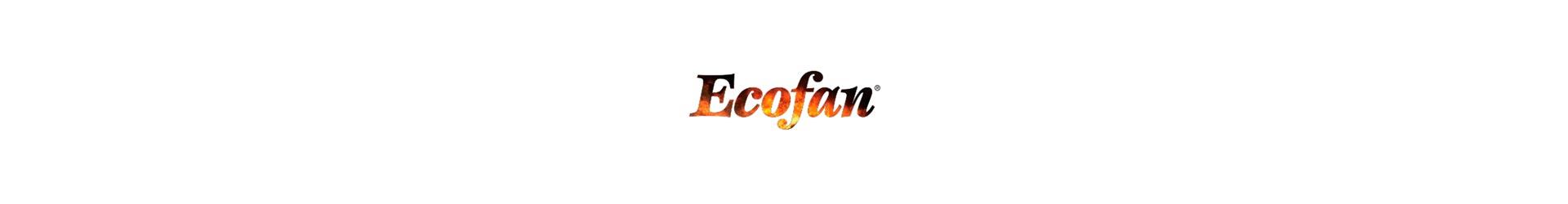 Ecofan-Banner