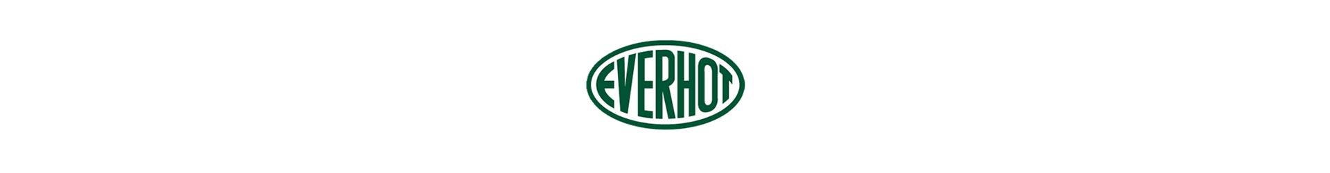 Everhot-Banner