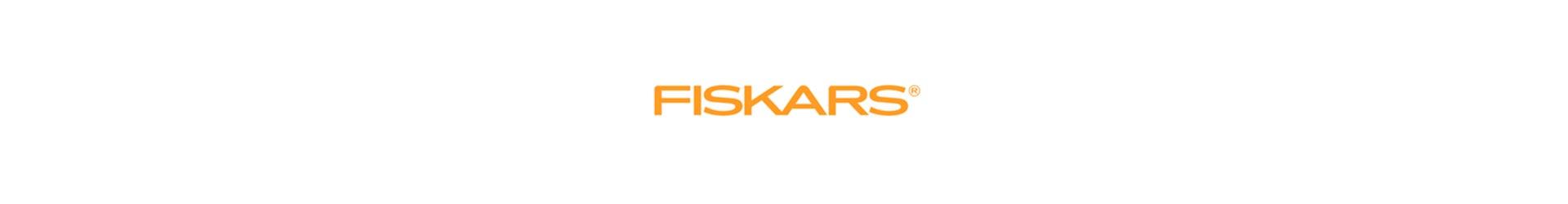 Fiskers-Banner