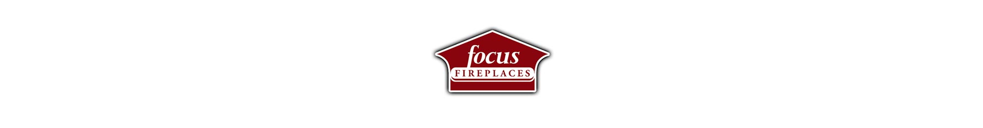 Focus-Fireplaces-Banner