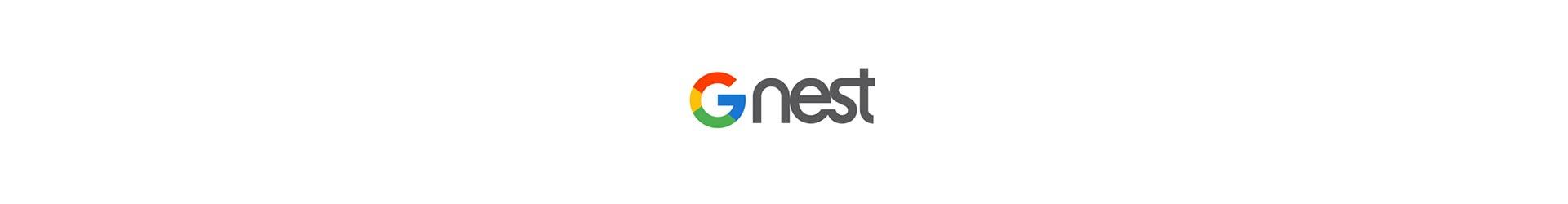 Gnest-Banner