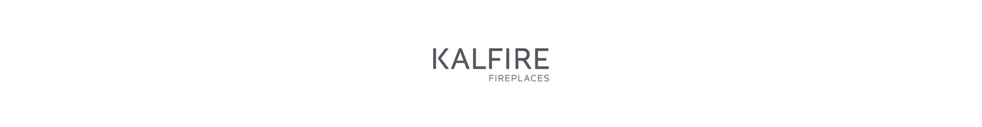 Kalfire-Banner