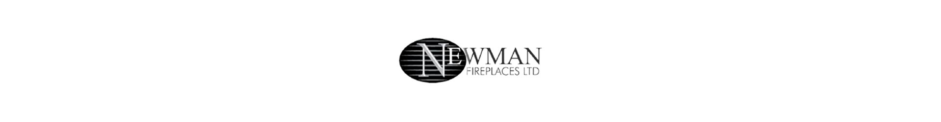 Newman-Fireplaces-Banner