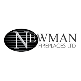 Newman-Fireplaces