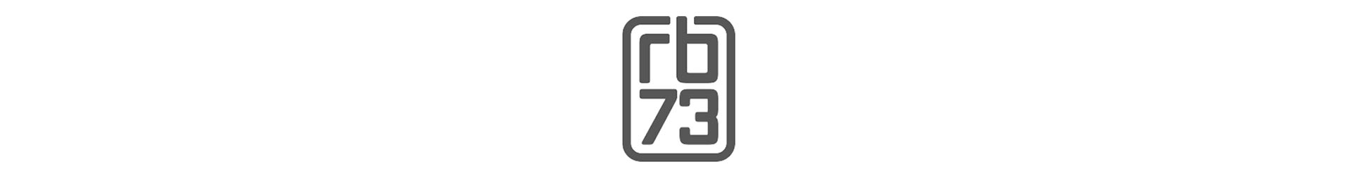 RB73-Banner