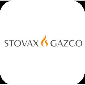 StovaxGazco