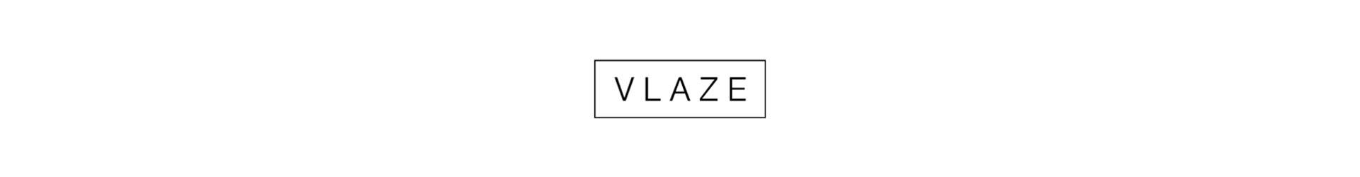 Vlaze-Banner